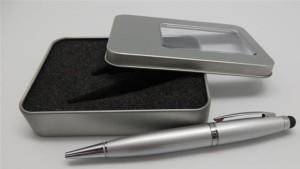 8 gig stylus usb pens