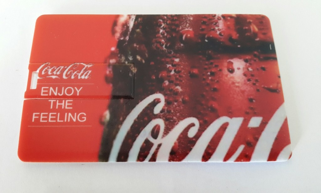 credit-card-usb-8-gig-coca-cola-full-colour-logo-single