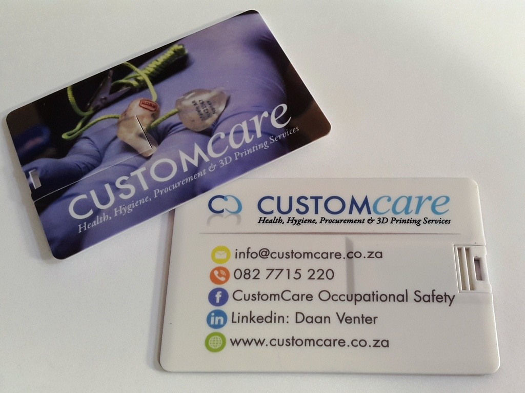 credit-card-usb-8-gig-customcare-full-colour-logo
