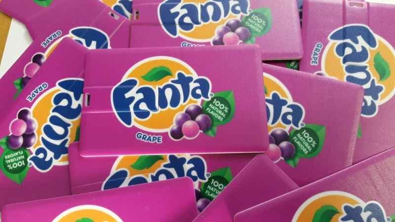 credit-card-usb-8-gig-fanta-grape-full-colour-logo-copy